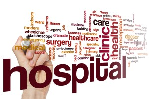 Profitable Stratagies for Hospitals