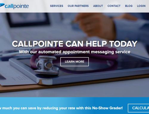Callpointe