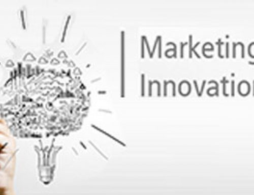 Marketing and Innovation: 15 Success Tips for Healthcare