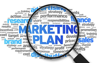 Marketing Strategies for Healthcare Practice
