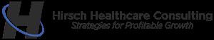 Hirsch Healthcare Consulting Logo