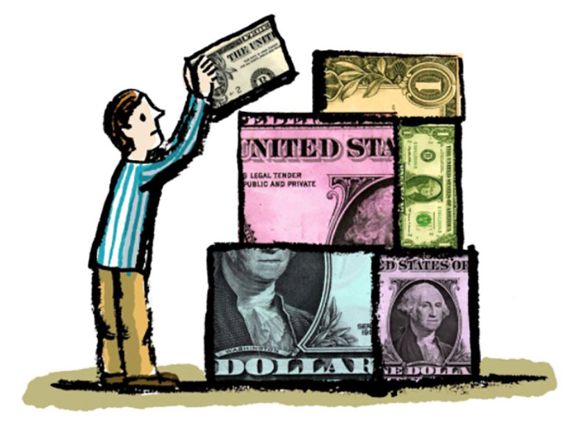 High Deductible PLans Transforming Cash