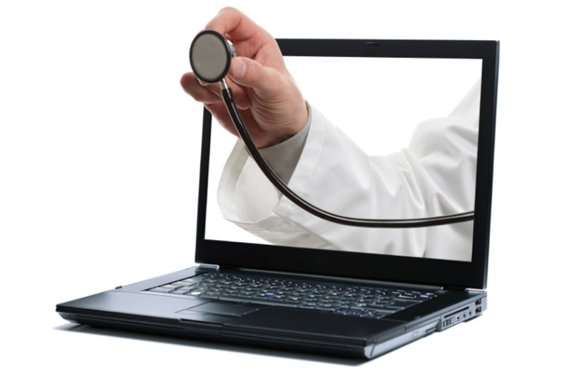 Marketing Telemedicine and Telehealth