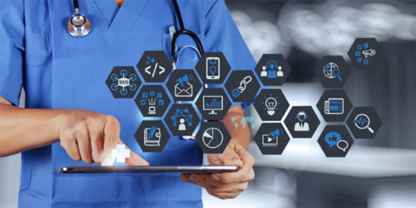 Online Marketing for Healthcare Practices
