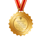 Healthcare Marketing Blogs
