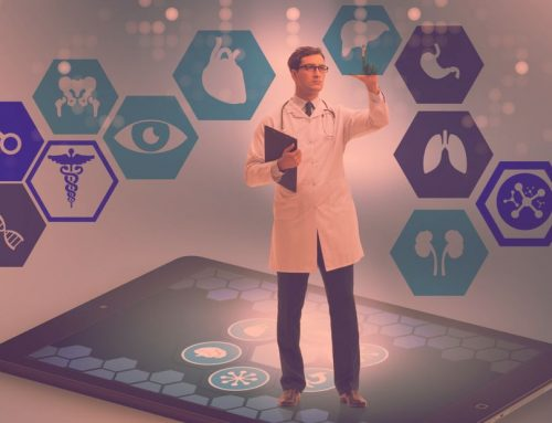 Remote Patient Monitoring & the Future of Telehealth